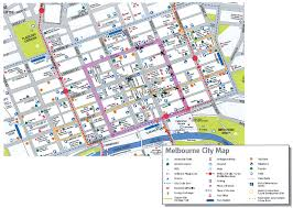 Map Melbourne Fl Maps Update 21051488 Melbourne Map For Tourist U2013 Filemelbourne