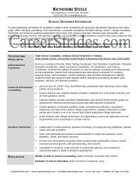 Resume For Admissions Counselor English 12 Provincial Essay Examples Custom Descriptive Essay