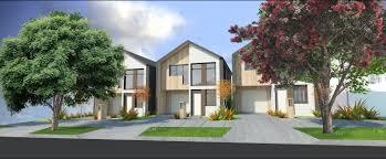 house type d marketing perspective u2013 29 09 15 u2013 redoubt ridge