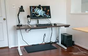 affordable sit stand desk amazing best 25 sit stand desk ideas on pinterest standing desks