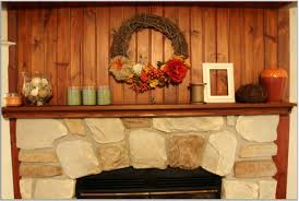 coral stone usacast fireplace custom designed cast fireplace19 ft