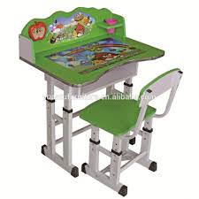Play Table For Kids Home Design Nice Adjustable Table For Kids Height Study Desk