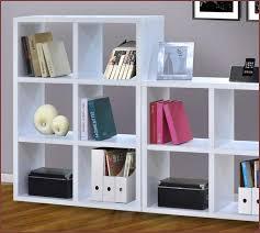 White Cube Bookcase White Cube Bookcase Storage Home Design Ideas