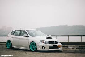 stanced cars iphone wallpaper the garage car enthusiast club now motorcycle friendly