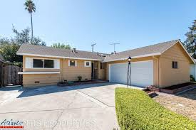 3 Bedroom Houses For Rent In San Jose Ca 1528 Willowbrook Dr For Rent San Jose Ca Trulia