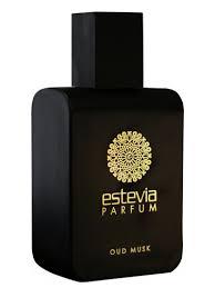Parfum Oud oud musk estevia parfum perfume a new fragrance for and 2015