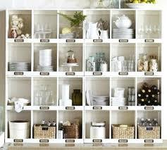 kitchen appliance storage ideas storage for kitchen appliances best kitchen appliance storage