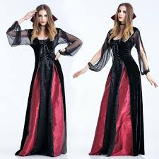 good women halloween costumes promotion shop for promotional good
