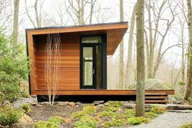 cabin design best modern cabin design with awesome modern cabin wooden style