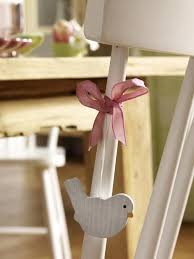 personalized easter home craft and decoration ideas family
