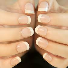 online get cheap short nail acrylic aliexpress com alibaba group