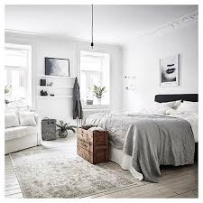 11897 best home sweet home images on bedroom ideas