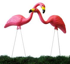 pink flamingo garden ornaments australia holding site holding site