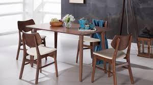 Rectangle Kitchen Table by Bolonya Rectangle Kitchen Table Set Istikbal Furniture