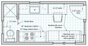 make a house floor plan how to make floor plans beautiful draw a floor plan home house