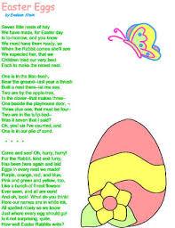 free easter speeches christian easter poems