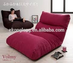 canap japonais japonais tatami canapé lit chambre meubles lazy boy canapé lit