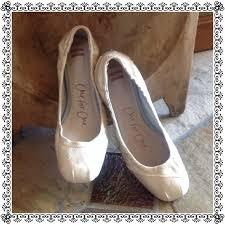 petal grosgrain toms toms petal grosgrain ballet flats images