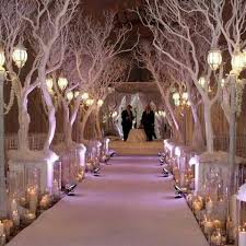 wedding ceremony decoration ideas wedding ceremony decoration ideas web gallery photo on aisle