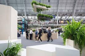welcome 100 design 2017 the uk u0027s biggest trade event for