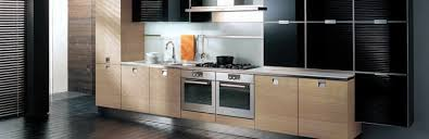 kitchen interiors photos domely interiors kitchen interior designers in chennai