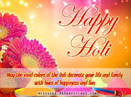 holi wishes messages and greetings 365greetings