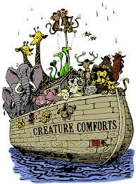 Creature Comforts Grooming 24 Hour Veterinarian In Saylorsburg Pa Creature Comforts