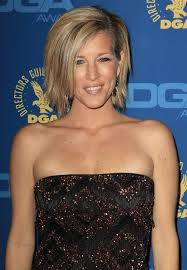carly gh haircut laura wright although sara joy brown was great as carly in my