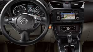 nissan sentra lease price 2017 nissan sentra sv plaza auto leasing miami