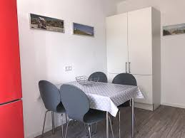 travel apartments münster germany booking com