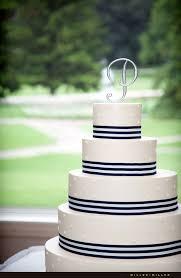 nautical themed wedding cakes nautical themed wedding cakes idea in 2017 wedding