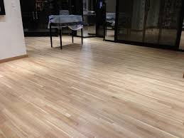 Laminate Flooring Over Tiles Aaa Hardwood Floors The Flooring Experts Of Phoenix Arizona