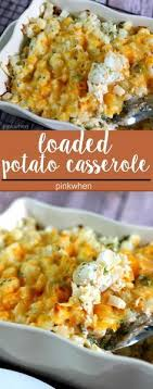 roasted parsnip bread pudding meatless thanksgiving dish