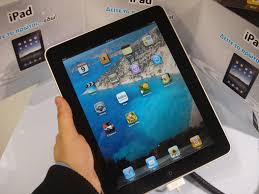 House Design Apps Ipad 2 by 5 Great Ipad Apps All Architects Should Have Tue Tip Guest Post