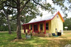 cabin style houses 16x26 cottage cabin style tiny house by kanga room systems tiny
