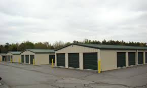 rv storage garage climate controlled storage units in winston salem nc aaa self