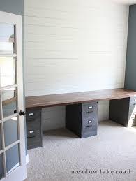 Diy File Cabinet Desk by Http Www Ikea Com Us En Catalog Products 80211923 00211922