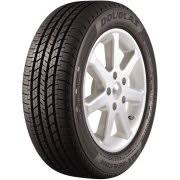 Good Customer Result 225 75r15 Whitewall Tires 235 75r15 Tires