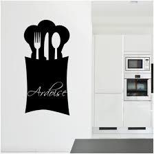 stickers ardoise pour cuisine charmant stickers ardoise pour cuisine et stickers ardoise cuisine