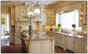 kitchen improvement ideas kitchen beautiful kitchen cupboard designs best remodeling ideas