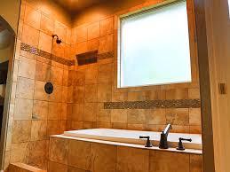 bathroom remodeling austin tx austin bathroom remodeling
