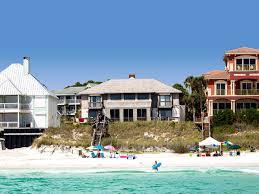 blessings dune allen beach vacation rentals by ocean reef resorts