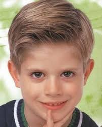 funky toddler boy haircuts trendy funky haircuts for kids beauty tips pinterest funky