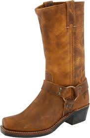 s slouch boots canada frye s shoes boots save up to 51 frye s shoes boots