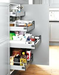 ikea kitchen organizer ikea kitchen cabinet organizers image of kitchen storage and