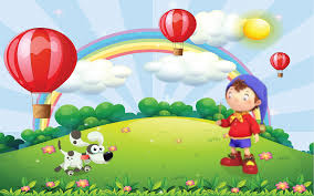 noddy adventure android apps google play