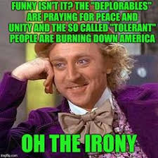 Pepperidge Farm Meme Maker - remember when every house had a dictionary pepperidgefarm