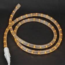 custom led rope light kit novelty lights