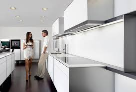 gamme cuisine bien les plus maison du monde 12 cuisine haut de gamme