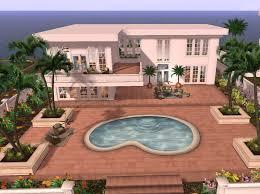 la beach houses u2013 beach house style